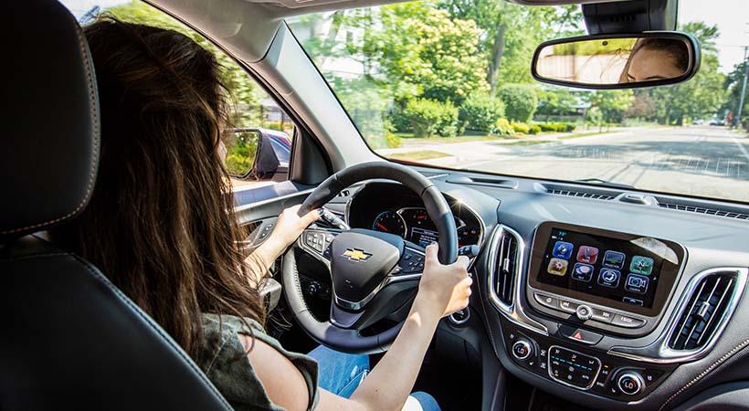 seguros de auto más baratos 2021