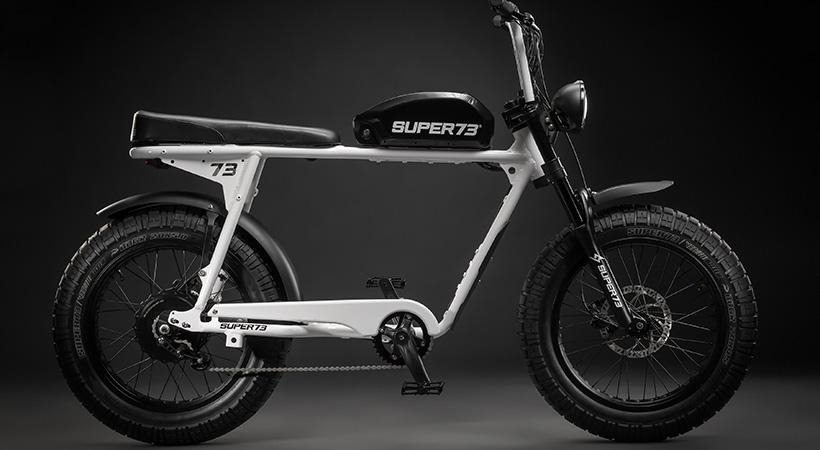 Super73-ZX