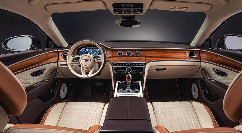 autos de lujo mas caros del mundo