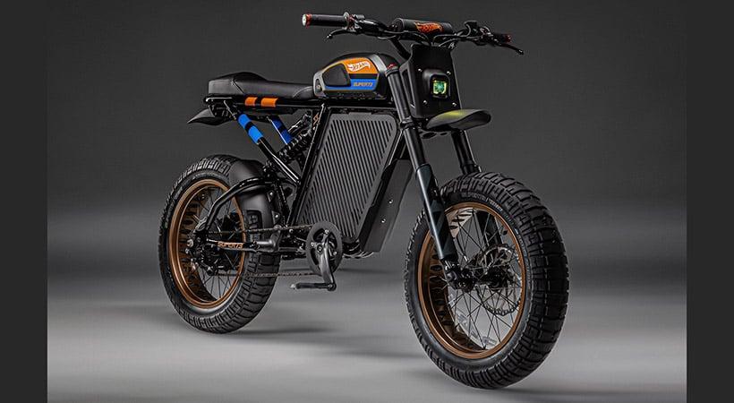 mejores e-bike 2021